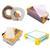 EFFI-Pack/EFFI-Pack Pro Kit