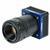 Cheetah C4180 and C4181 CMOS Cameras