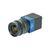 5 Megapixel CMOS C2420Y/Z Cheetah with Polarization Filters