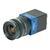 3 Megapixel POE CMOS C2010 Cheetah Camera
