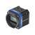 50 Megapixel CCD T9040 Tiger Camera