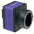 INDIGO IMAGING 43 MEGAPIXEL 10 FPS 12-BIT GLOBAL SHUTTER SCMOS CAMERALINK ULTRA-HIGH RESOLUTION CAMERA (43 MP)