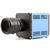 HAWK Series Camera