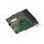 GigE Vision FPGA IP Core