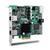 2-CH PCI Express PoE Frame Grabber