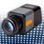 ProMetric® Y Imaging Photometer