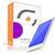 TrueMURA™ Display Mura Analysis License for TrueTest™ Software
