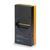 ELiiXA+ dual-line 8k monochrome