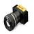 AViiVA EM1, CCD monochrome line scan camera