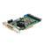 BitFlow CoaxPress Frame Grabber