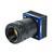 12 Megapixel GEV CMOS C4180 Cheetah Camera