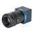 17 Megapixel 10GigE Over Fiber CMOS C5440 Cheetah Camera