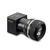 Diviina LM1, monochrome line scan camera