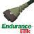 Endurance™ Camera Link® Cable Assemblies