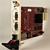 FG-600CL, a PXIe, open FPGA, Based CameraLink Frame Grabber