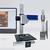 FOV Micro Measurement Microscope 4.0