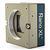 TELEDYNE DALSA 25 MEGAPIXEL 10 FPS 10-BIT CMOS GIGE GENIE NANO CAMERA (25 MP)