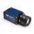 Genie GigE Vision Cameras