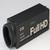 Full HD camera module
