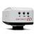 INFINITY-HD - 1080p60 HD Microscopy Camera