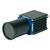 12 Megapixel IP67 PoE CMOS C4110 Cheetah Camera