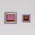 APS (Active Pixel Sensor) CMOS Area Image Sensors