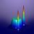Diffractive Optical Element (DOE)