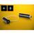 FLEXPOINT MVfiber Laser Module