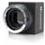 Lumenera's 11 Megapixel GigE Camera
