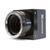 Lg11059 - High Resolution 11 Megapixel GigE Camera