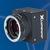 Lt29059H Camera