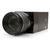 Lw16059 - 16 Megapixel USB 2.0 Camera