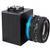 2.1MP Camera Link/USB2.0 CIS1910 sCMOS Camera – color