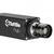 Tattile S200 Smart Camera HYP