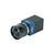 12 Megapixel PoE CMOS C4110 Cheetah Camera