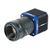 29 Megapixel CXP CCD T6641 Tiger Camera
