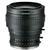 5 Megapixel 7X Macro Zoom Telecentric Lens