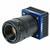 Cheetah C5180 CMOS Camera
