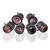 TECHSPEC® UC Series Lenses
