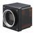 12 MP Camera