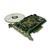 ADA-PCIE-CLINK6V