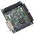 Phoenix Base Camera Link frame grabber 5V or 3.3V PCI/104-Plus bus