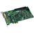 Phoenix Base Camera Link frame grabber for PCI Express bus