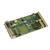 Phoenix Base Camera Link frame grabber 5V & 3.3V PCI bus