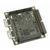 Phoenix Medium or Dual Base Camera Link frame grabber for PCI Express bus