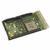 Phoenix Medium or Dual Base Camera Link frame grabber 3.3V PCI bus