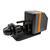 FPD Conoscope Lens