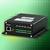 Smartek HPSC4 Strobe Controller