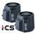 i-CS Lens Series