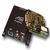 iPORT PT1000-CL External Frame Grabber